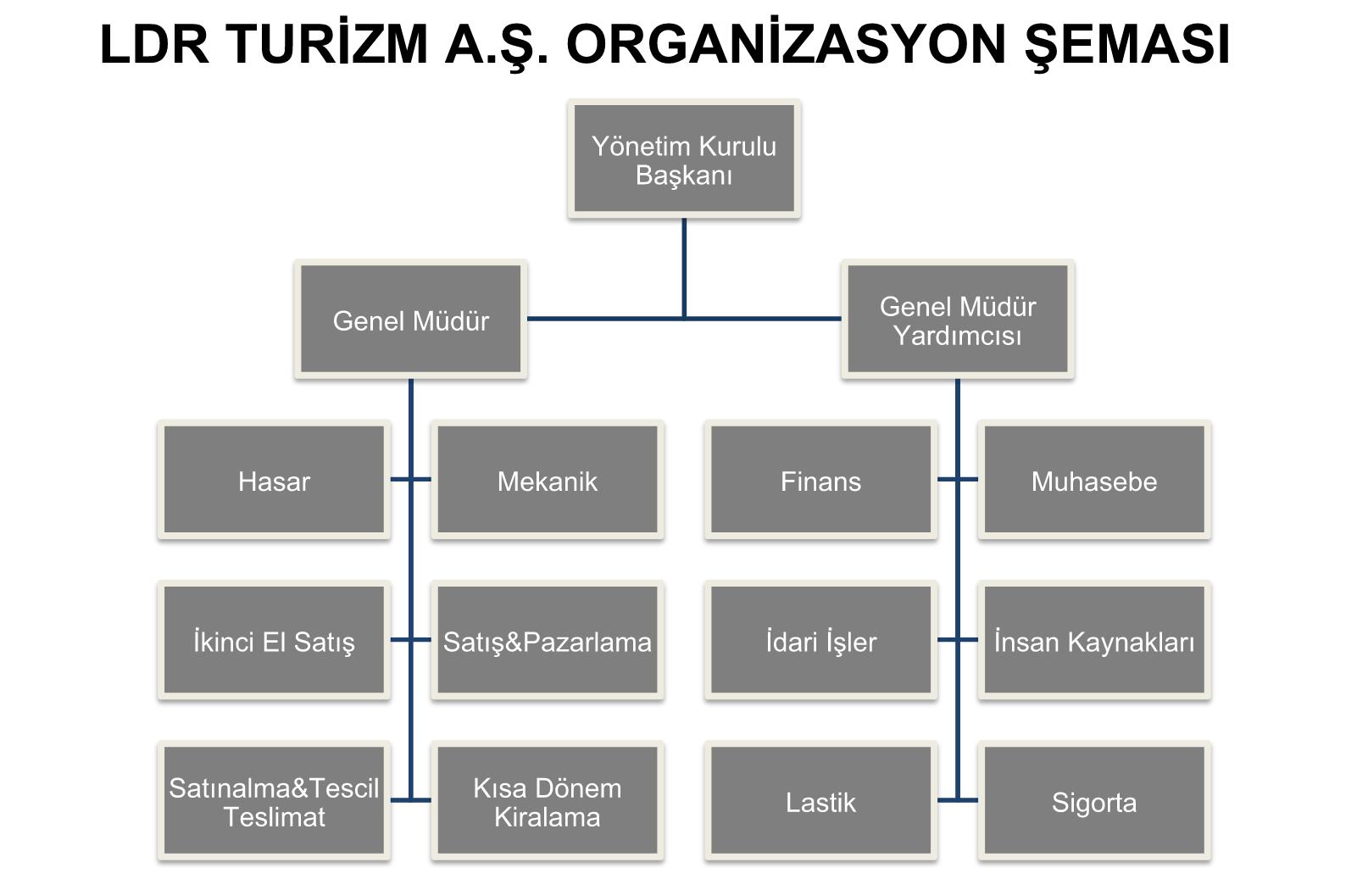 liderfilo-organizasyon-semasi